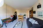 Vente Appartement 3 pièces 68m² Lyon 08 (69008) - Photo 4