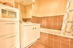 Vente Appartement 3 pièces 80m² Lyon 08 (69008) - Photo 7