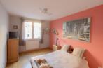 Vente Appartement 6 pièces 158m² Lyon 03 (69003) - Photo 5