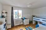 Vente Appartement 4 pièces 85m² Lyon 08 (69008) - Photo 4