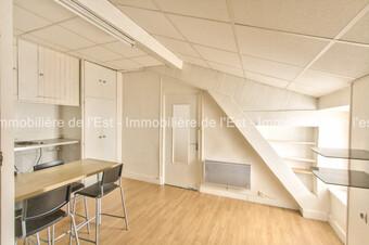 Vente Appartement 2 pièces 31m² Lyon 08 (69008) - Photo 1