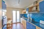 Vente Appartement 4 pièces 103m² Lyon 08 (69008) - Photo 2