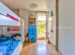 Vente Appartement 3 pièces 80m² Lyon 08 (69008) - Photo 5