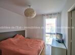 Vente Appartement 4 pièces 94m² Lyon 08 (69008) - Photo 4
