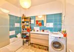 Vente Appartement 2 pièces 73m² Lyon 08 (69008) - Photo 4