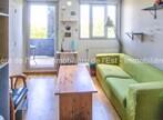 Vente Appartement 2 pièces 36m² Villeurbanne (69100) - Photo 3