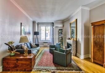 Vente Appartement 3 pièces 65m² Lyon 08 (69008) - Photo 1