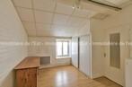 Vente Appartement 2 pièces 31m² Lyon 08 (69008) - Photo 3