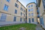 Vente Appartement 2 pièces 31m² Lyon 08 (69008) - Photo 5