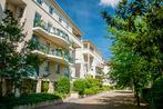Vente Appartement 3 pièces 68m² Lyon 08 (69008) - Photo 7