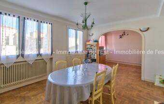 Vente Appartement 4 pièces 92m² Lyon 08 (69008) - Photo 1