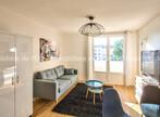 Vente Appartement 4 pièces 63m² Lyon 08 (69008) - Photo 1