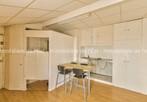 Vente Appartement 2 pièces 31m² Lyon 08 (69008) - Photo 2