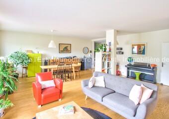 Vente Appartement 4 pièces 122m² Lyon 08 (69008) - Photo 1