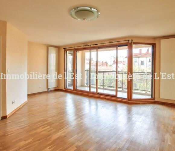 Vente Appartement 6 pièces 148m² Lyon 08 (69008) - photo