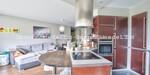 Vente Appartement 3 pièces 67m² Albertville (73200) - Photo 2