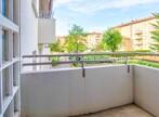 Vente Appartement 3 pièces 61m² Lyon 08 (69008) - Photo 3