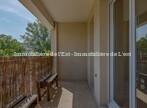 Vente Appartement 3 pièces 60m² Lyon 03 (69003) - Photo 6