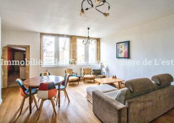 Vente Appartement 3 pièces 73m² Lyon 05 (69005) - Photo 1