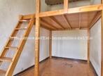 Vente Appartement 3 pièces 62m² Lyon 04 (69004) - Photo 6