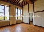 Vente Appartement 3 pièces 62m² Lyon 04 (69004) - Photo 3