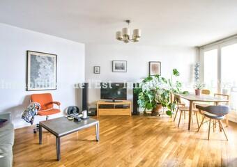 Vente Appartement 3 pièces 74m² Lyon 08 (69008) - Photo 1