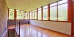 Vente Appartement 7 pièces 156m² Saint-Jean-de-Maurienne (73300) - Photo 3
