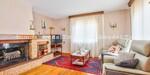 Vente Maison 6 pièces 154m² Albertville (73200) - Photo 6