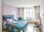 Vente Appartement 4 pièces 80m² Lyon 08 (69008) - Photo 6