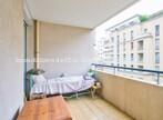 Vente Appartement 1 pièce 33m² Lyon 03 (69003) - Photo 3