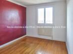 Vente Appartement 3 pièces 57m² Lyon 08 (69008) - Photo 6