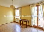 Vente Appartement 6 pièces 148m² Lyon 08 (69008) - Photo 4