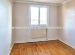 Vente Appartement 3 pièces 57m² Lyon 08 (69008) - Photo 7