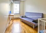 Vente Appartement 4 pièces 86m² Lyon 03 (69003) - Photo 7