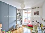 Vente Appartement 4 pièces 66m² Lyon 03 (69003) - Photo 4