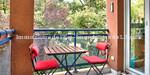 Vente Appartement 3 pièces 70m² Lyon 03 (69003) - Photo 2