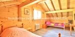 Vente Maison 4 pièces 74m² Pontamafrey-Montpascal (73300) - Photo 8