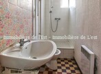 Vente Appartement 2 pièces 57m² Lyon 08 (69008) - Photo 5