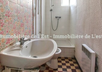 Vente Appartement 2 pièces 57m² Lyon 08 (69008)