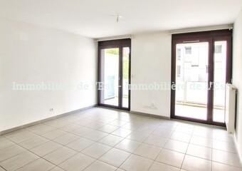 Vente Appartement 2 pièces 43m² Lyon 07 (69007) - Photo 1