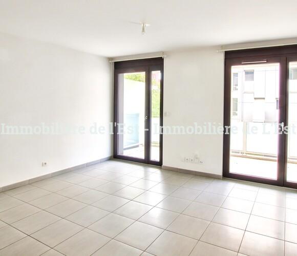 Vente Appartement 2 pièces 43m² Lyon 07 (69007) - photo