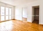 Vente Appartement 2 pièces 54m² Lyon 08 (69008) - Photo 2