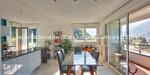 Vente Appartement 4 pièces 92m² Albertville (73200) - Photo 3
