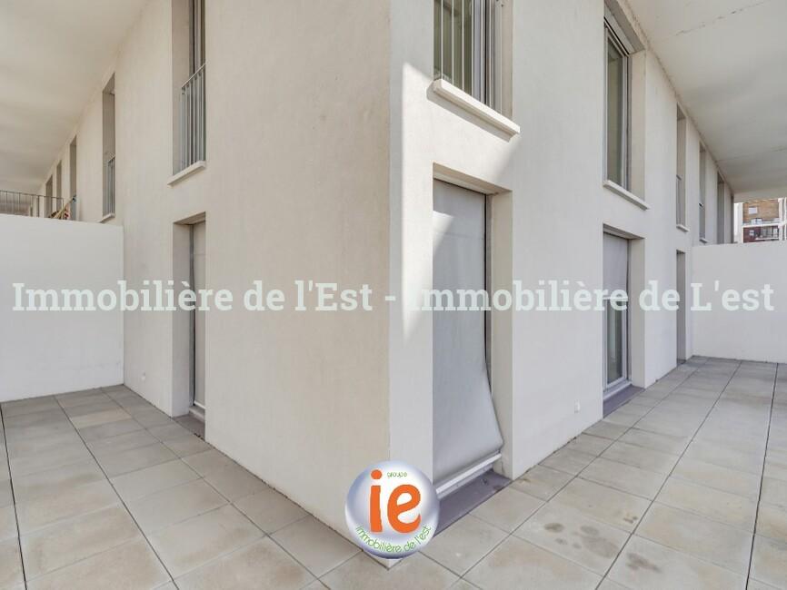 Vente Appartement 4 pièces 81m² Lyon 08 (69008) - photo