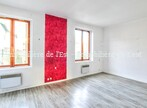 Vente Appartement 2 pièces 57m² Lyon 08 (69008) - Photo 2