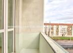 Vente Appartement 2 pièces 54m² Lyon 08 (69008) - Photo 7