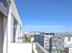 Vente Appartement 5 pièces 102m² Lyon 08 (69008) - Photo 8