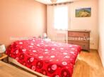 Vente Appartement 3 pièces 75m² Lyon 03 (69003) - Photo 5