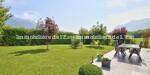 Vente Maison 6 pièces 162m² Gilly-sur-Isère (73200) - Photo 2