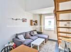 Vente Appartement 2 pièces 31m² Lyon 03 (69003) - Photo 1
